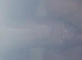 سكس سوداني مجانا من ذات الصلة مقاطع فيديو تحميل مباشر