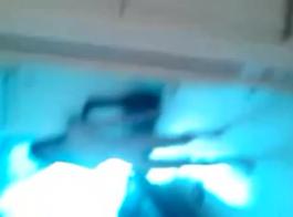 سكس مجانا فيديو