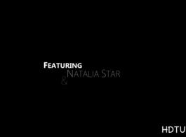 استمتع بفيديوهات انجلينا جولي سكس فيديو مجانًا على أفضل موقع