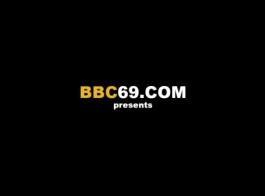 استمتع بفيديوهات قصص نيك محجبات مجانًا على أفضل موقع إباحي