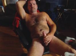 www.sex motrgem2021