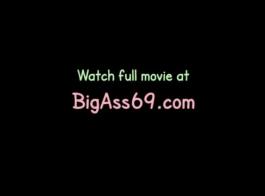 نيك موخرات نساء كبيره فيديو