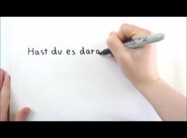 فيديو نيك الماني بورن