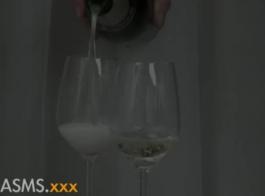 موقع فيديو سكس رومنسي تحميل