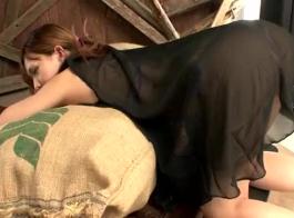 سكس  ياباني اشرطة فديو