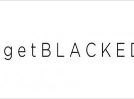 سكس زب أسود قديم