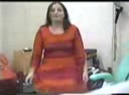 سايا كريم موقع اباحي مجاني غير مشفر