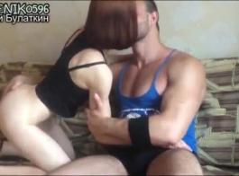 الشرج قاسية يمارس الجنس مع لعبة ممتعة الشرج