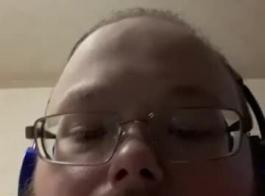 تحميل فديو من اليوتيوب نيك