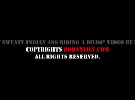 تحميل افلام سكس هندي mp4