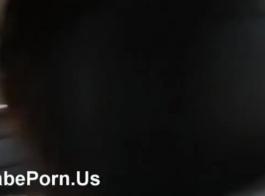 سكس رومنسي وتحرش