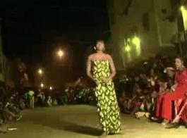 فيديو رقص امهات يمنيات