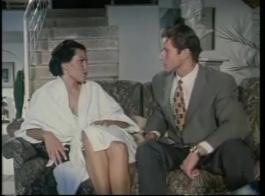 فيلم اباحي زنوج