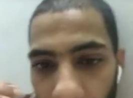فيديو سقس عراقي نيك طيز بعنف