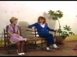مقطع فديو نيك ورعان روسي ذكور