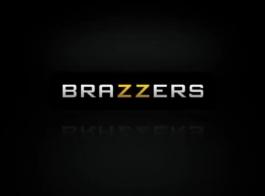 قصص سکس مکتوبہ