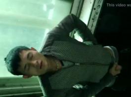 تحميل اغتصاب كوري في الباص