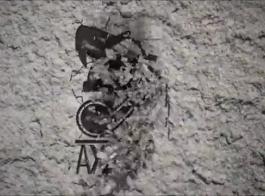 سكس بنات عربيات مع زنجي اسود ضخم عنيف
