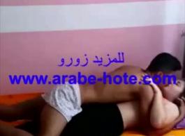 صورسكس ممثلات مصر