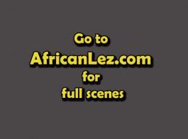 مقاطع سكس شميل افريقي