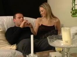 سكس زوجات خاينه
