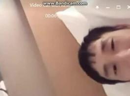 فيديو سكس محارم عنيف