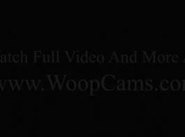 فيديو نيكالامهات