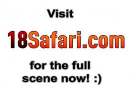 افلام سكس زنوج افريقا امريكا