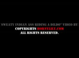 لقطات جنس هندية