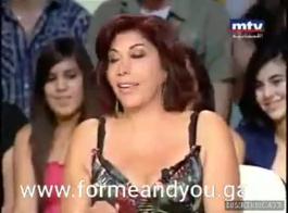 بنت ندى القلعه تمارس الجنس مشاهدة