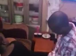 جامعة السودان دخل حمامات سكس