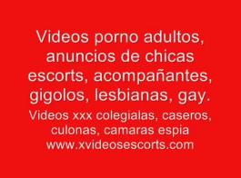 تنزيل سكس افضل الفيديوهات