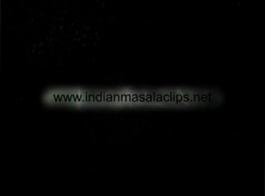 افلام سكس ممثلات الهند الجميلات اباحي
