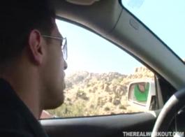 فديو مقطع سكس في الكس يمني صنعاني