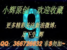 wwww موقع كس صيني