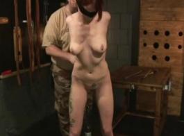 سكس في تعذيب سوداني