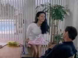 افلام رومانسية بوس حصن