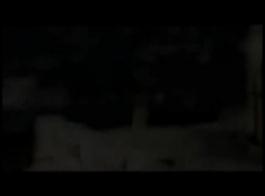 فديو سكس حنان