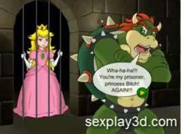 فيديوات سكس نيك اغف اغتصاب