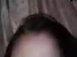 فيديو نيك مترجم خيانه الزوجه