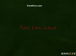 افلم+هندي