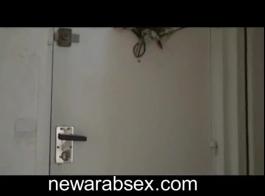 سكس عربي رقص تبول