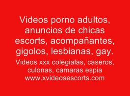 تحميل فيديو سكس  الكس