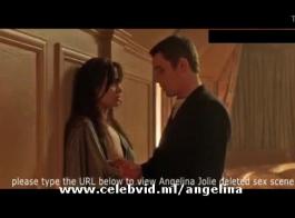 افلام حنس انجلينا جولي