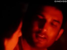 سكس ممثلات هندي xnxx