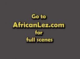 سيكس بنات افريقي