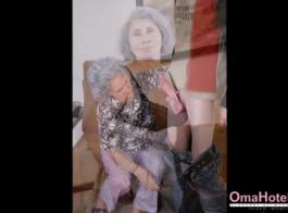 صور سكس اجمل بنات بدنيات روسيات