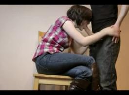 افلام سكس حيونات مع نساء
