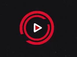 افلام سكس منوع تنزيل مبشر