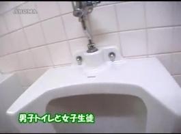 جليسات تلميذة يابانية تعريتها كس وردي صلب